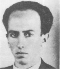 Asim Kurt