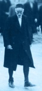 husein-kurt