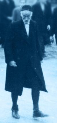 Husein Kurt 1875-1959