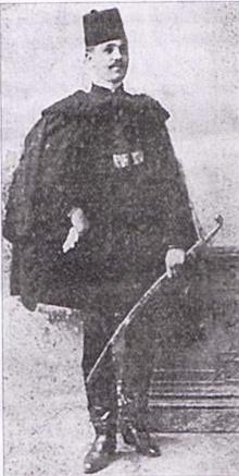 Mehmed Dželaluddin Kurt