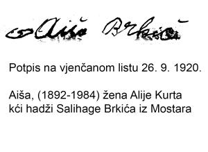 potpis-aisa-mostar