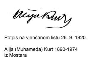 potpis-alija-mostar