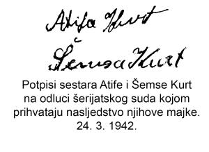 potpis-Atifa-Semsa