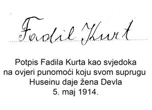potpis-Fadil-Kurt
