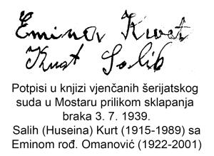 potpis-Salih-Emina