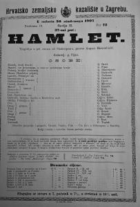 Hamlet-30-11-1907