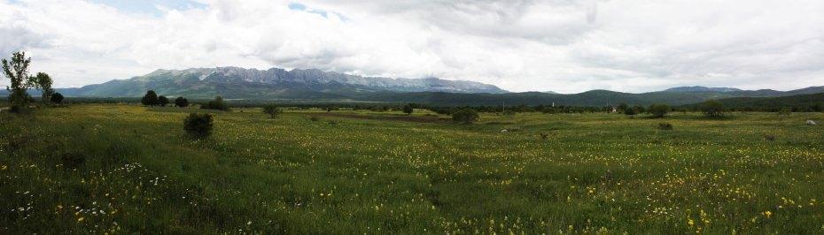 kljunsko-polje-panorama