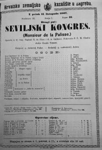 seviljski-berberin-30-11-1907